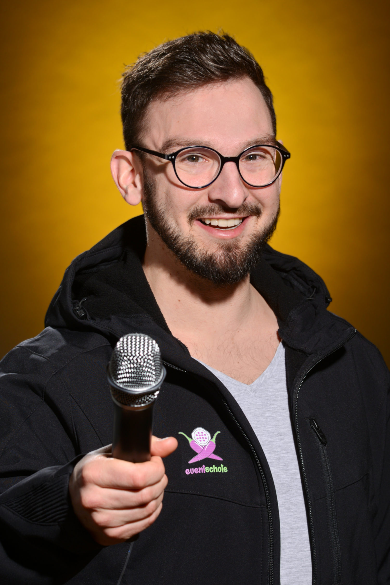 Christoph Duwe